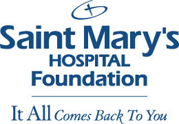 Saint Mary's Hospital Foundation