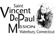 The St. Vincent DePaul Mission of Waterbury, Inc.